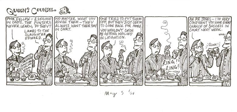 Humour legal costs blog qc may 3 94 platinumwayz